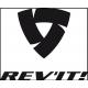REVIT - Нидерланды