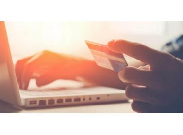 Мы внедрили систему онлайн платежей