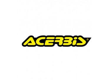Встречайте! Экипировка и аксессуары Acerbis