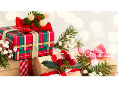 График работы магазинов на Новый Год и Рождество