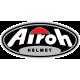 AIROH - Италия