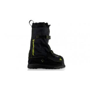 Бахилы для лыжных ботинок