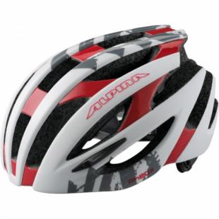 Велосипедные шлемы, шлемы для роликов