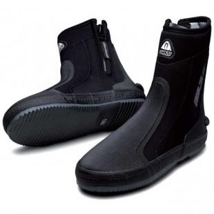 Ботинки для дайвинга
