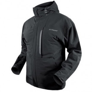 Треккинговые куртки