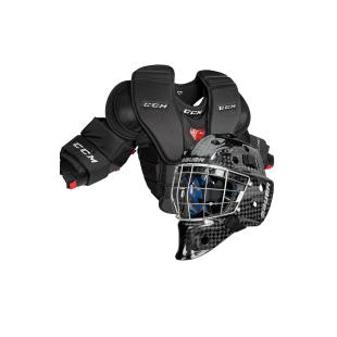 Шлемы и защита