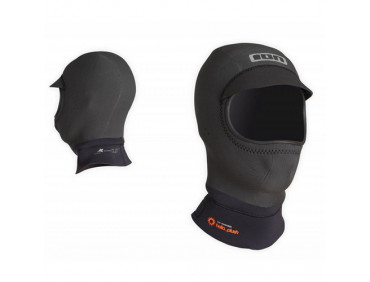 Шлем для дайвинга ION Neo Hood (2016)