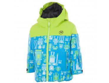 ▷ Купить лыжная одежда Rossignol с EK.ua - все цены интернет ... fec3f487649