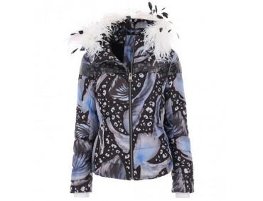 ▷ Купить лыжная одежда VIST с EK.ua - все цены интернет-магазинов ... d5ce7566de1