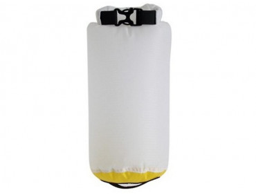 Гермомешок Aquapac 002 PackDivider 2L White-Yellow(2015)