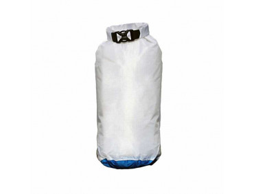 Гермомешок Aquapac 004 PackDivider 4L White-Blue(2015)
