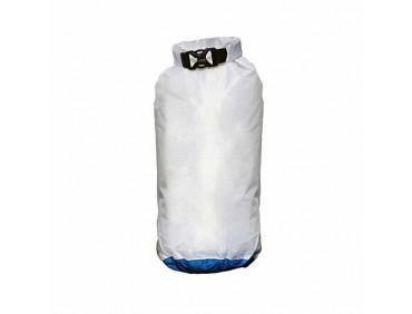 Гермомешок Aquapac 004 PackDivider 4L White-Blue(2015) 707398130042