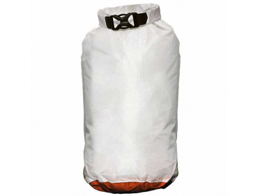 Гермомешок Aquapac 013 PackDivider 13L White-Orange(2015)