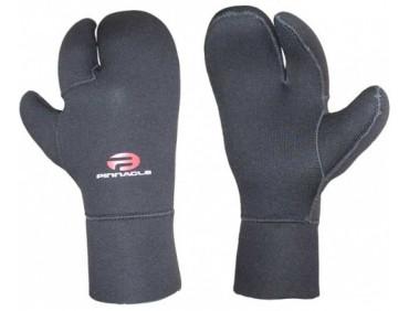Перчатки Pinnacle Spearfishing Gloves 7mm PN375
