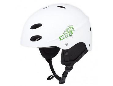 Шлем для вейкбординга ION Hardcap (2014)