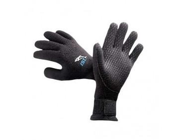 Гидроперчатки IST Gloves (2008)