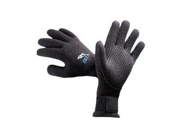 Гидроперчатки IST 5mm Gloves (2008)