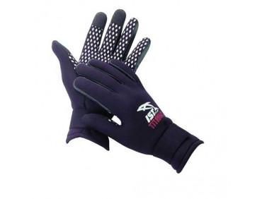 Гидроперчатки IST 2mm Titanium Gloves (2008)