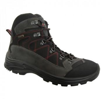 a2257107 Треккинговые ботинки Garsport Egypt Grey 44. 2 364 грн. Подробнее Купить