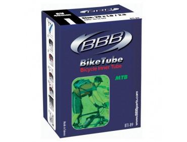 bbb Велокамера BBB BTI-89 88701