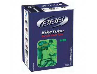 bbb Велокамера BBB BTI-89 88702
