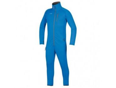 ▷ Купить лыжная одежда Vinson с EK.ua - все цены интернет-магазинов ... 46635b930b6