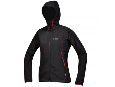 Куртка софтшел женская Directalpine Tanama 1.0