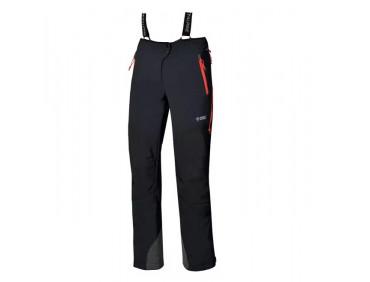 Горнолыжные женские штаны Directalpine Couloir Lady 7.0