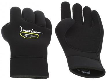 Перчатки для дайвинга Marlin Open Cell Sheico 5mm