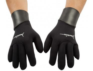 Перчатки для дайвинга Marlin Smooth Wrist 5mm