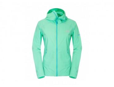 Куртка туристическая женская The North Face Diad