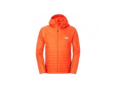 Куртка туристическая The North Face Dnp Hoodie