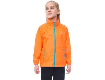 реккинговая куртка детская Mac in a Sac Neon Kids