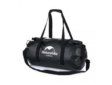 Гермобаул NatureHike 500D 90 л NH16T002-L