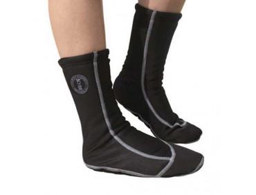 Носки для дайвинга Fourth Element Hotfoot Pro