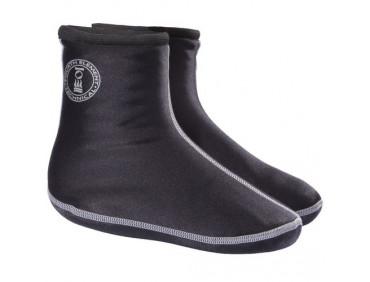 Носки для дайвинга Fourth Element Hotfoot