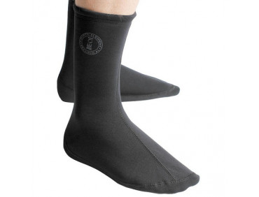 Носки для дайвинга Fourth Element Xerotherm