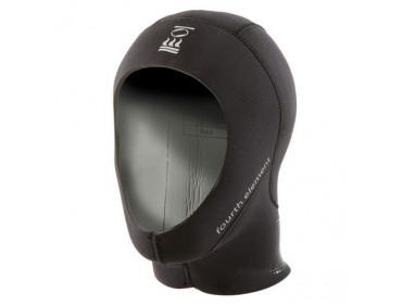 Шлем для дайвинга Fourth Element Hood 5mm