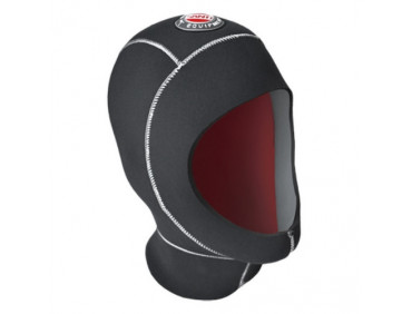 Шлем для дайвинга Santi Light Standard Neoprene Hood