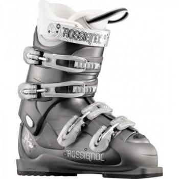 лыжные ботинки фото