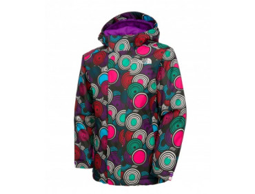 ▷ Купить лыжная одежда The North Face с EK.ua - все цены интернет ... 626dc714f86