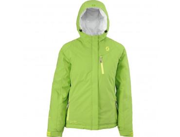 ▷ Купить лыжная одежда Scott с EK.ua - все цены интернет-магазинов ... 314fd754acf