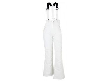 Горнолыжные женские штаны Campus Etina