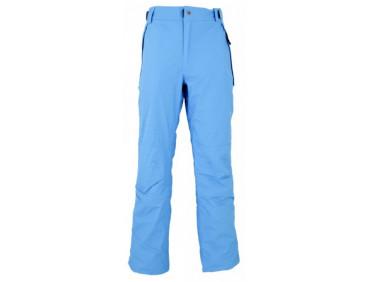 Cноубордические штаны Campus Juno