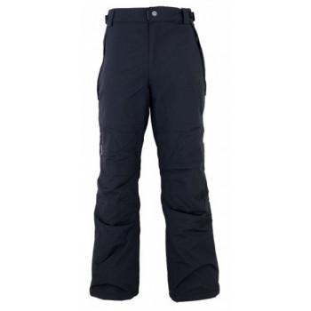 штаны для сноуборда фото