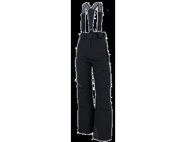 Горнолыжные женские штаны Campus Sybilla