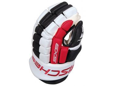 Хоккейные перчатки Fischer SX9