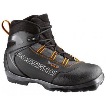 ботинки для беговых лыж фото