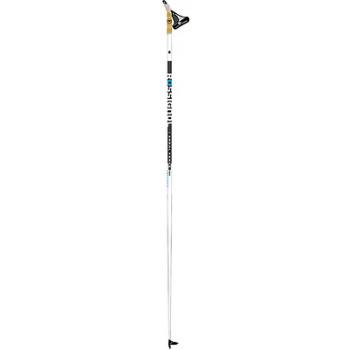 палки для беговых лыж фото
