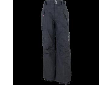 Горнолыжные женские штаны Campus Proxima
